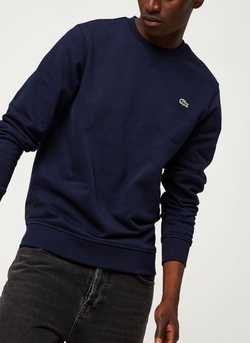 Sweatshirt ML Croco