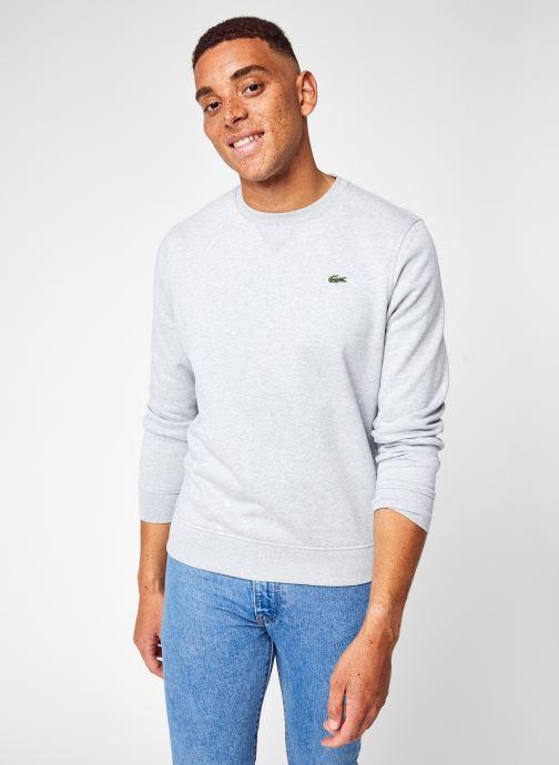Vêtements Accessoires Sweatshirt ML Croco