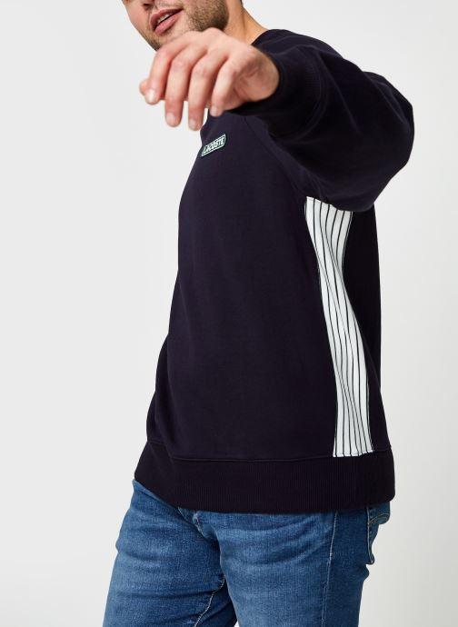Kleding Accessoires Sweatshirt Lacoste