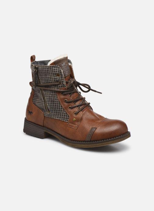 Boots en enkellaarsjes Kinderen 5026621