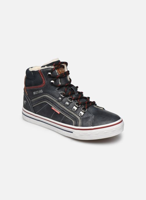 Sneakers Bambino 5056602