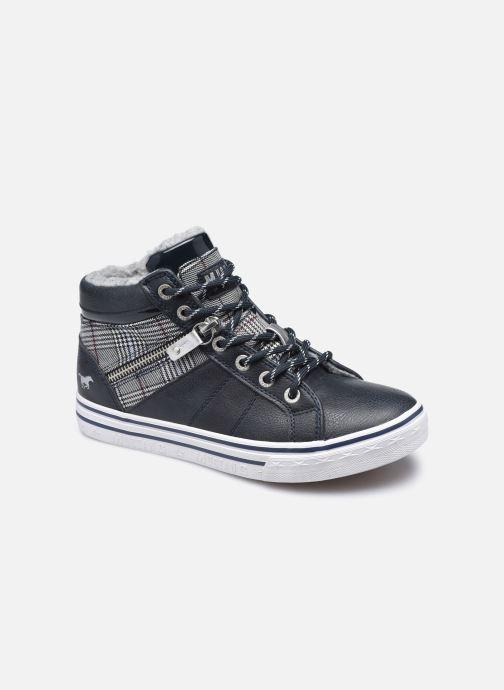 Sneakers Kinderen 5056603