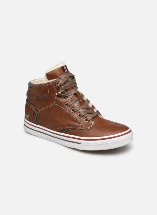 Sneakers Kinderen 5056601