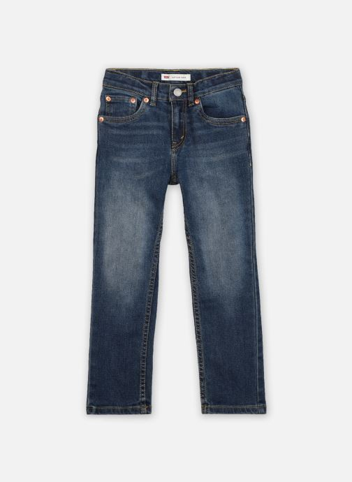 Jean slim - 512 Slim Taper