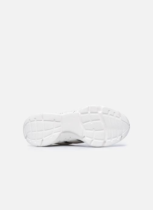 Sneaker ONLY 15212400 weiß ansicht von oben