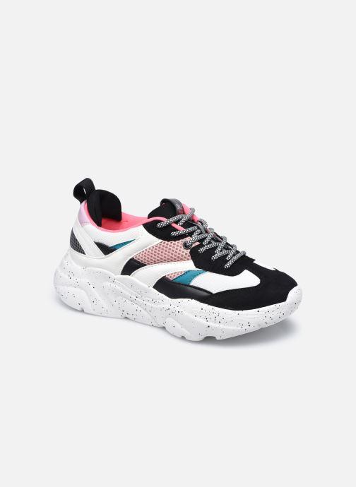 Sneaker ONLY 15212400 weiß detaillierte ansicht/modell