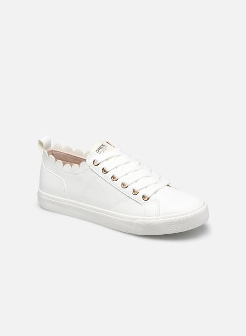 Sneakers Donna 15212356