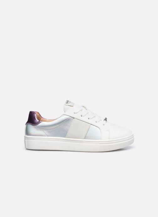 Sneaker ONLY 15212324 silber ansicht von hinten