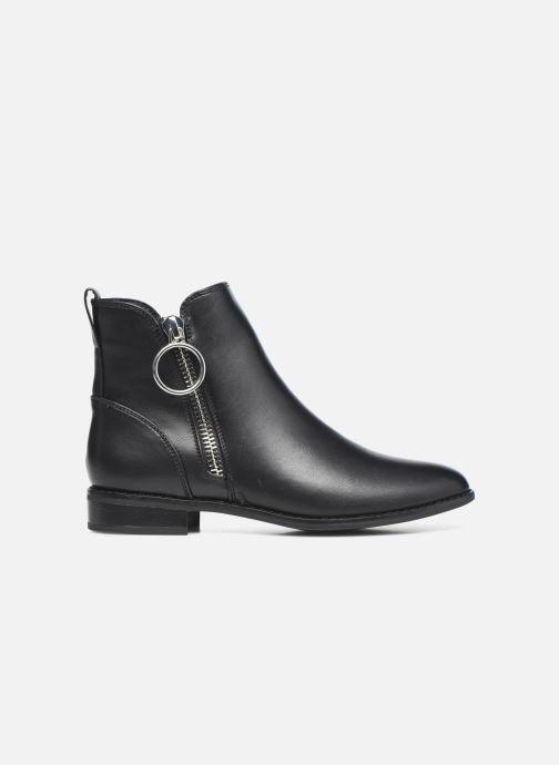 Bottines et boots ONLY 15211835 Noir vue derrière