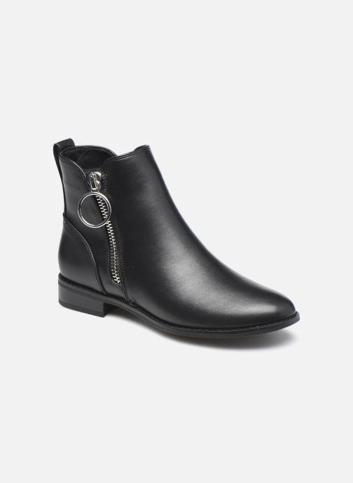Bottines et boots ONLY 15211835 Noir vue détail/paire