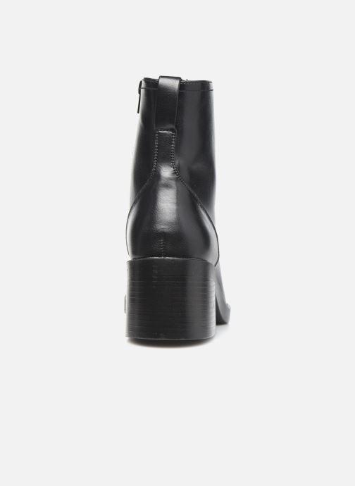 Bottines et boots ONLY 15211869 Noir vue droite