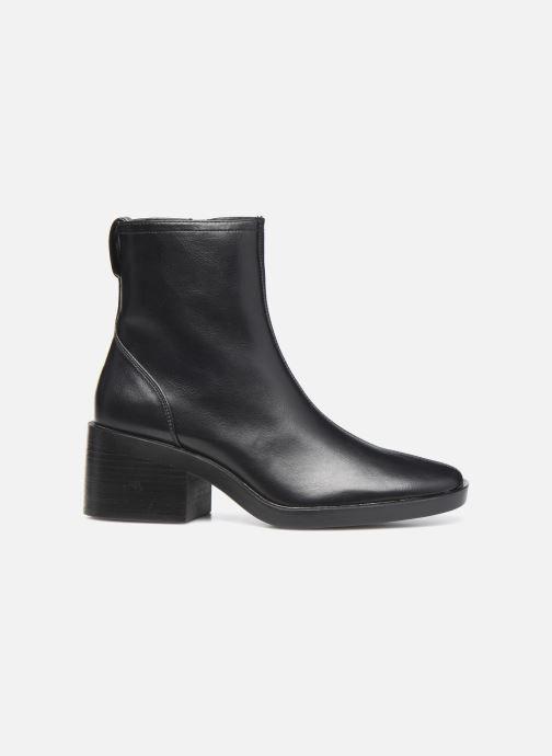 Bottines et boots ONLY 15211869 Noir vue derrière