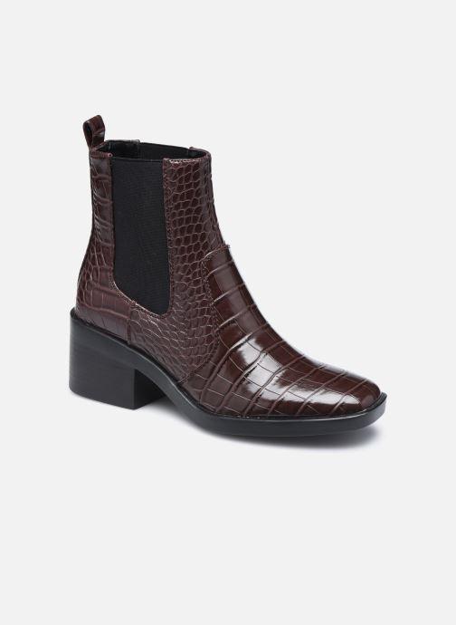 Bottines et boots Femme 15211866