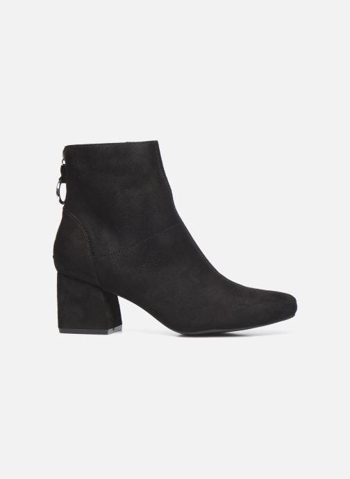 Bottines et boots ONLY 15211862 Noir vue derrière