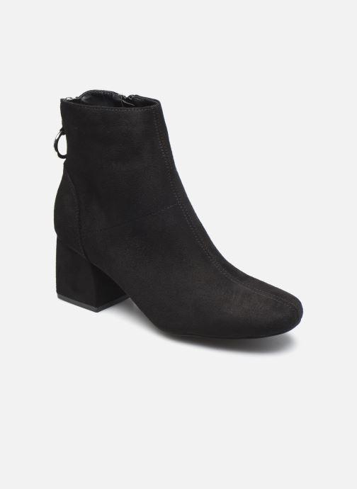 Bottines et boots ONLY 15211862 Noir vue détail/paire