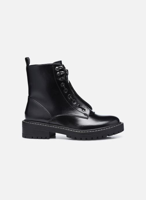 Bottines et boots ONLY 15211874 Noir vue derrière