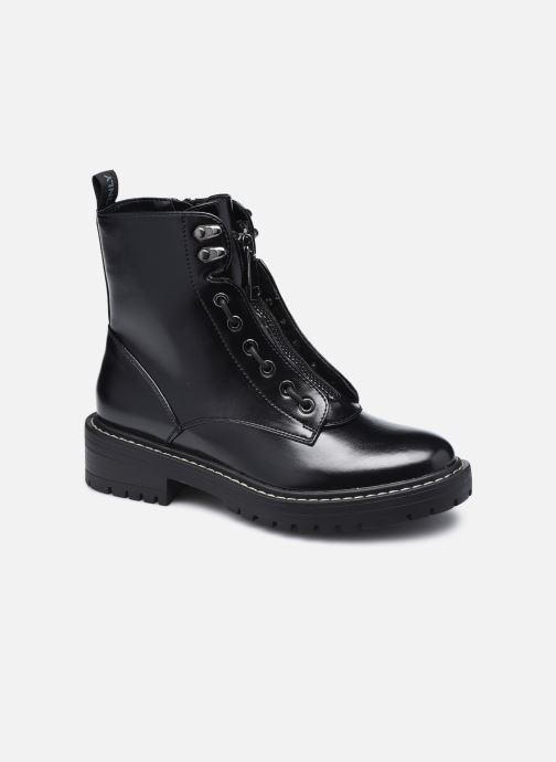 Bottines et boots ONLY 15211874 Noir vue détail/paire