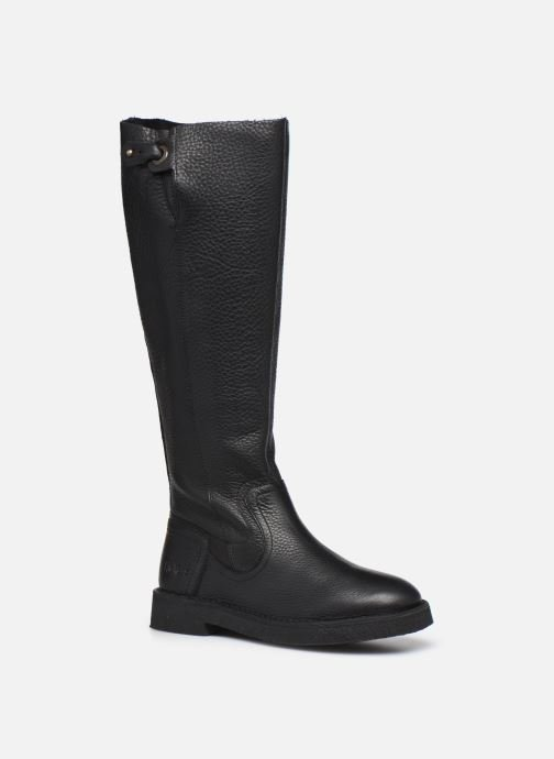 Botas Mujer K.WINCH