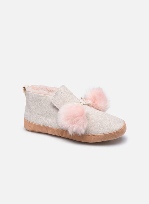 Pantoffels Dames Nahla