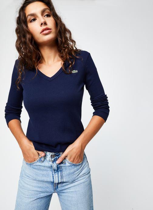 T-shirt manches longues - TF2317