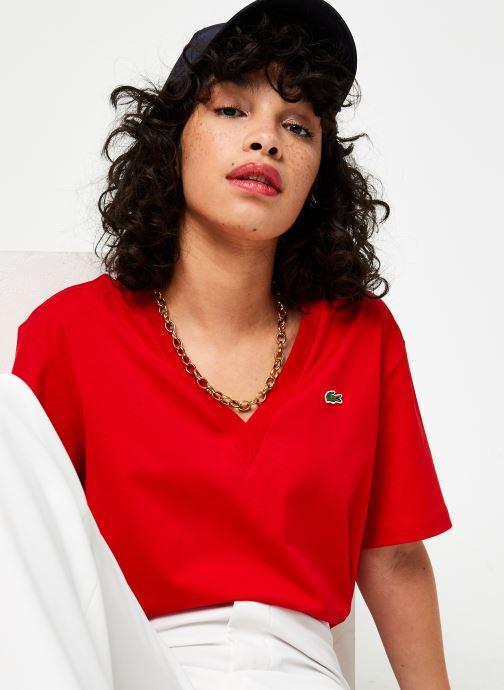 T-shirt - TF5458