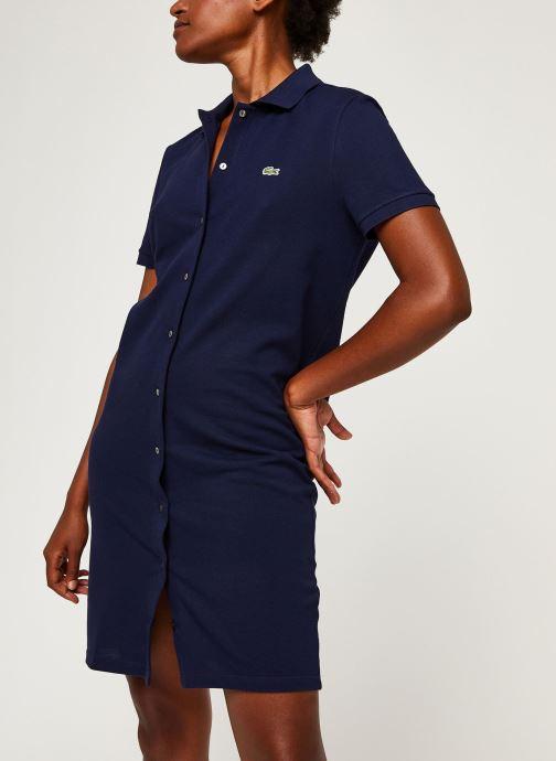 Vêtements Accessoires Robe EF5468-00