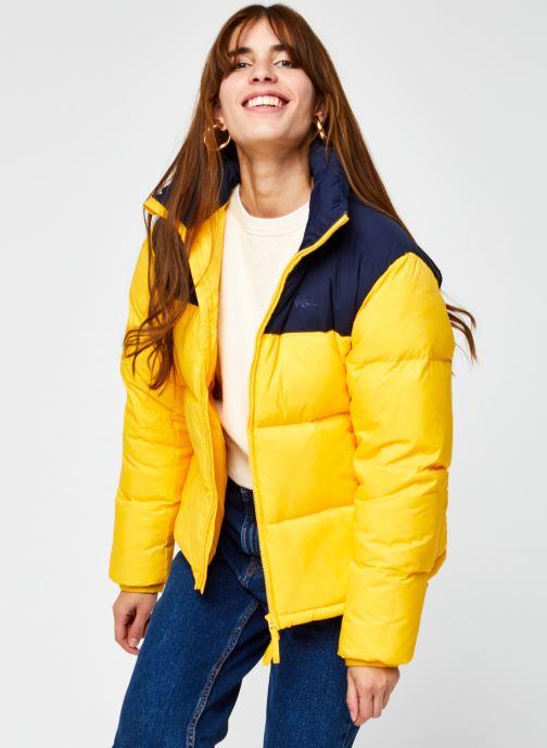 Vêtements Accessoires BF2460