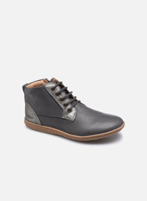 Boots - Vetigo