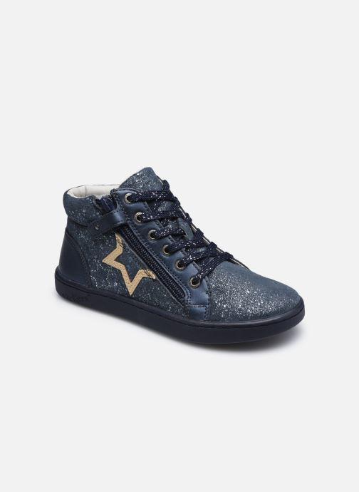 Sneakers Bambino Lilustar