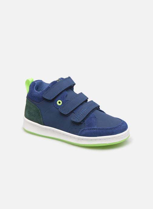 Sneakers Kinderen Bilbon Velc