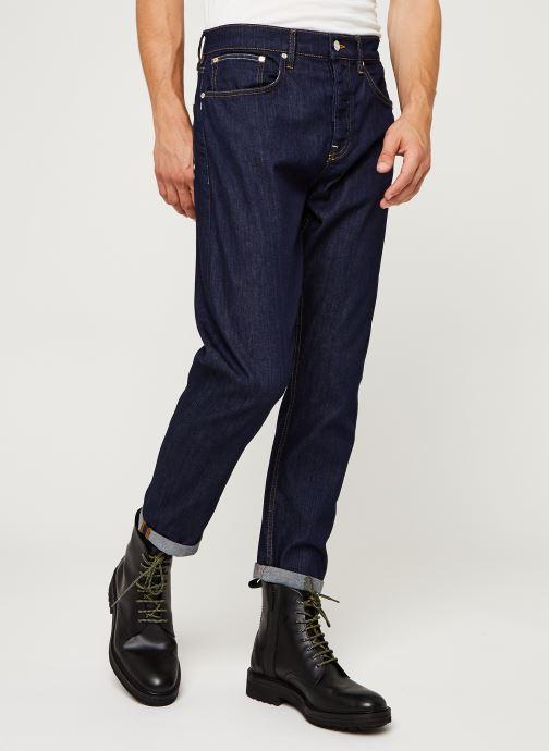 Vêtements Accessoires Dean - Blank Page