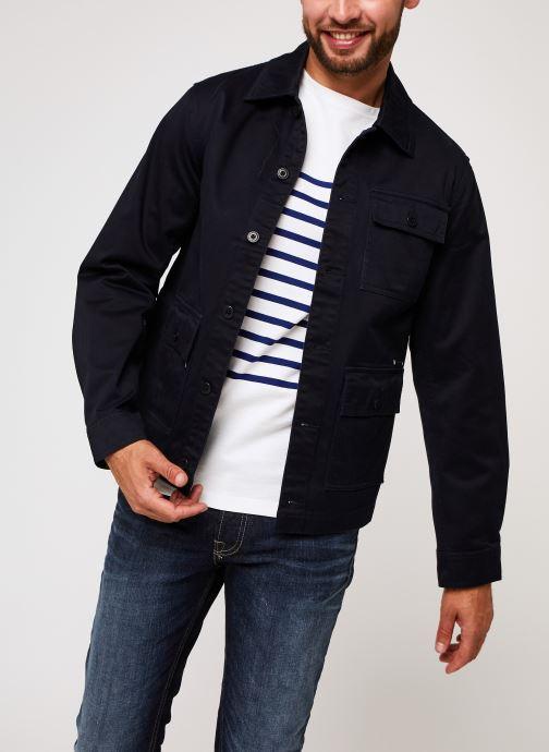 Tøj Accessories Modern Field Jacket