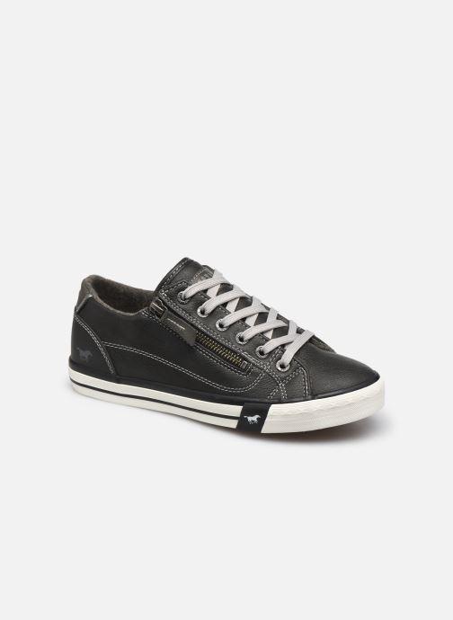 Sneakers Kvinder Aplux