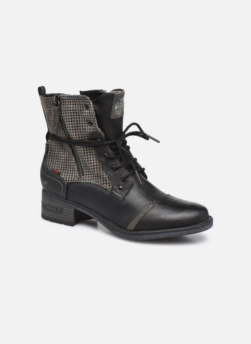 Boots en enkellaarsjes Dames Frimma