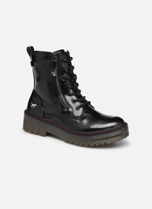 Boots en enkellaarsjes Dames Pagom