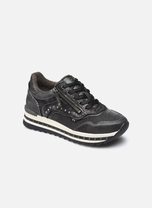 Sneakers Kvinder LAPOLI