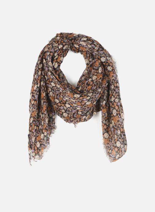 Echarpes et Foulards Accessoires Printed lightweight scarf