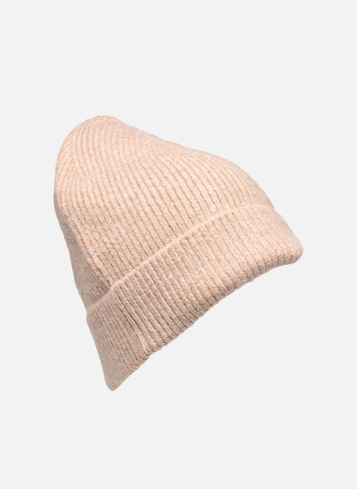 Bonnets Accessoires Classic knitted beanie