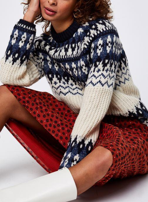 Fairilse crewneck knit