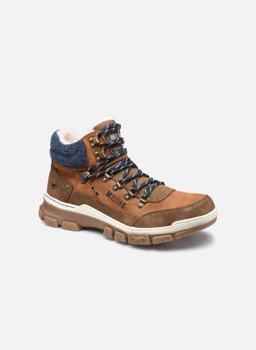 Boots - Pilomo