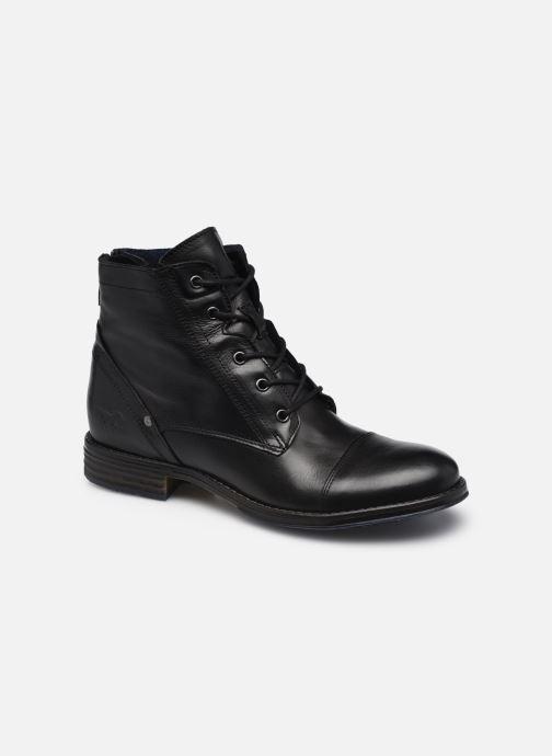 Boots en enkellaarsjes Dames Malo