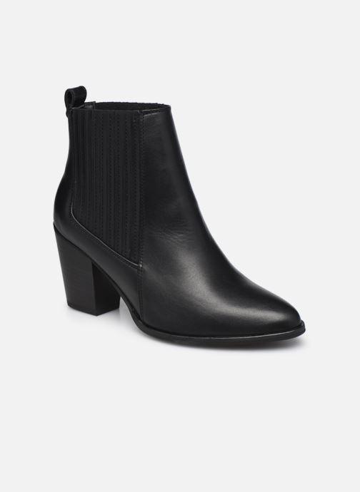 Boots en enkellaarsjes Dames West Lo