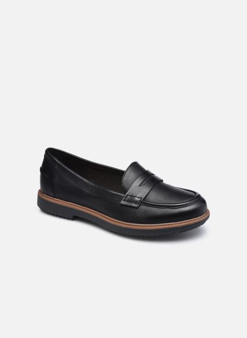 Mocassins Dames Raisie Eletta