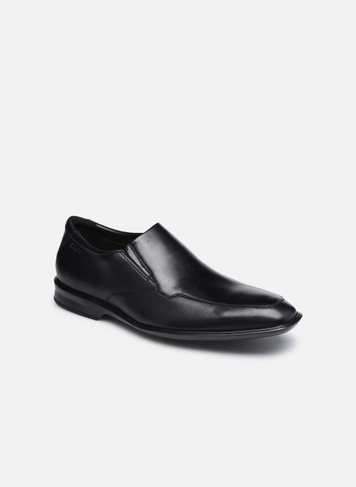 Mocassini Uomo Bensley Step