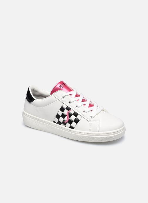 Sneakers Dames GOLDIE W