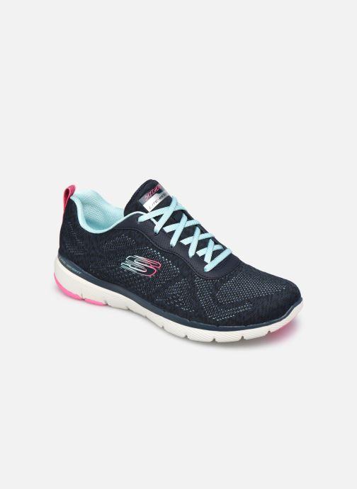 Chaussures de sport - FLEX APPEAL 3.0 W