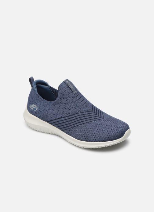 Chaussures de sport Femme ULTRA FLEX WILD JOURNEY W