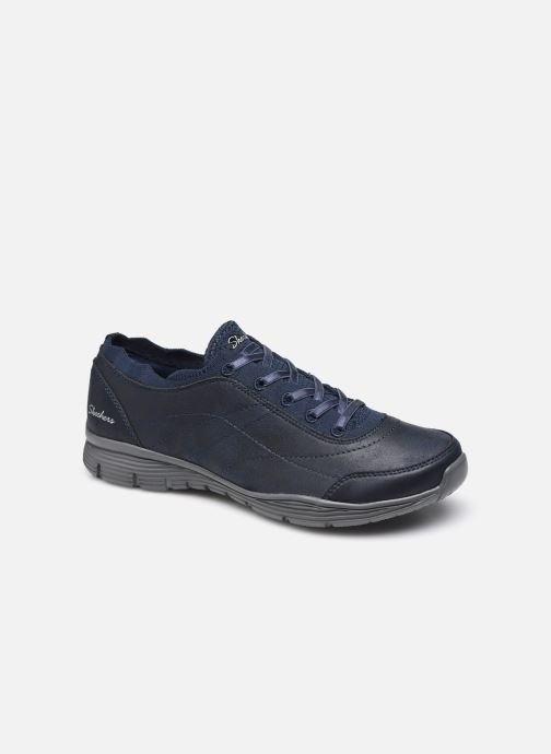 Sneakers Kvinder SEAGER W