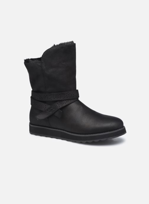 Boots en enkellaarsjes Dames KEEPSAKES 2.0 W