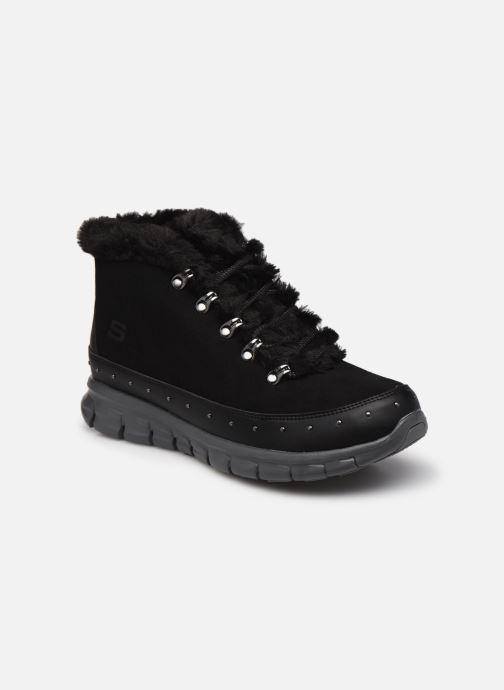 Boots en enkellaarsjes Dames SYNERGY W